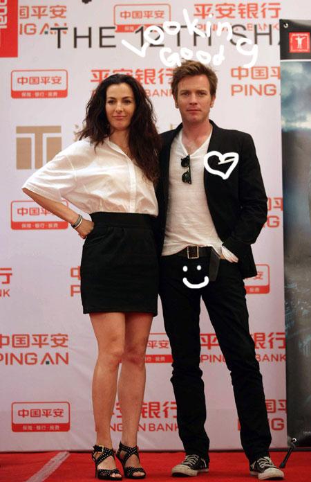 http://4put.ru/pictures/max/244/751425.jpg