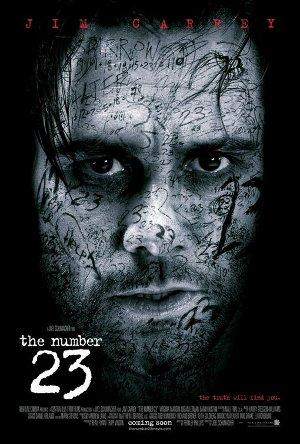 Число 23   › Торрент