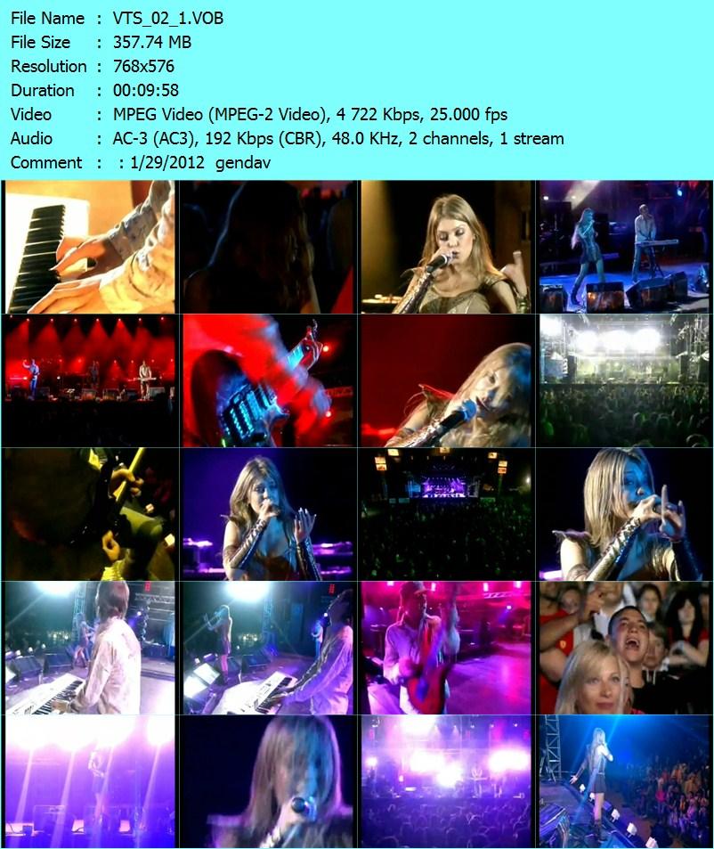 http://4put.ru/pictures/max/253/779434.jpg