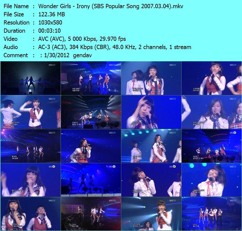 http://4put.ru/pictures/max/254/781290.jpg