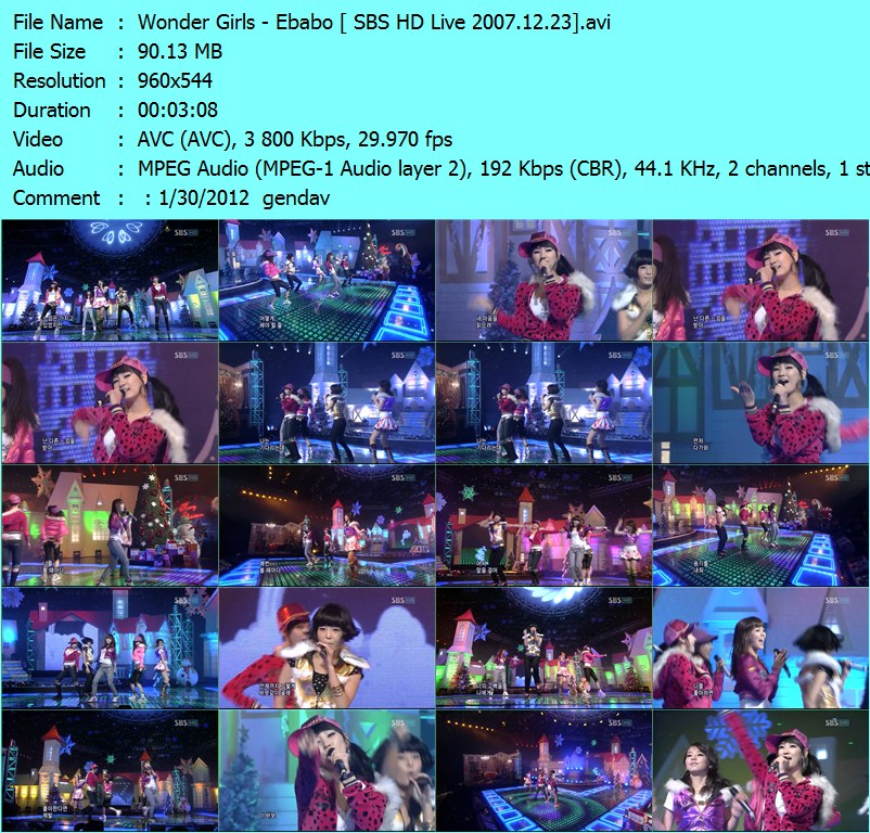 http://4put.ru/pictures/max/254/781291.jpg