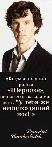 http://4put.ru/pictures/max/258/793849.jpg