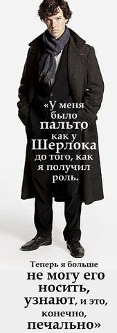 http://4put.ru/pictures/max/258/793851.jpg