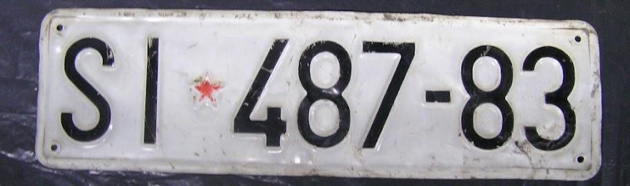 816343.jpg