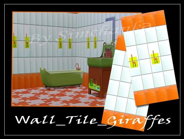 Мои работки для Sims 3. - Страница 4 820308