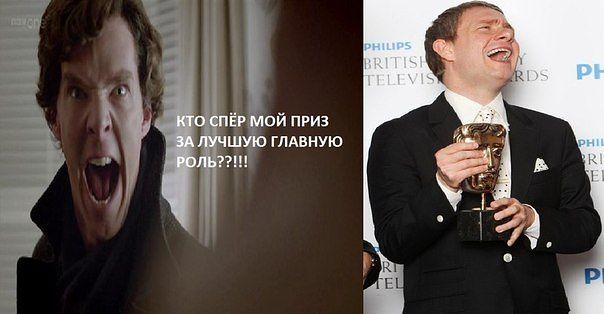 http://4put.ru/pictures/max/267/820467.jpg