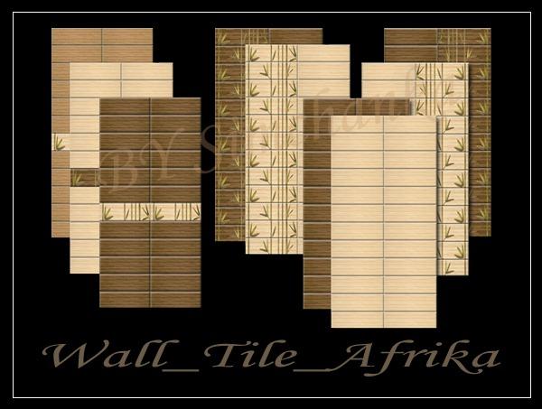 Мои работки для Sims 3. - Страница 5 828705