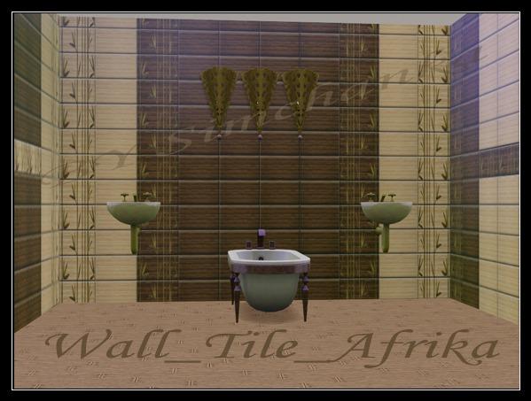 Мои работки для Sims 3. - Страница 5 828707