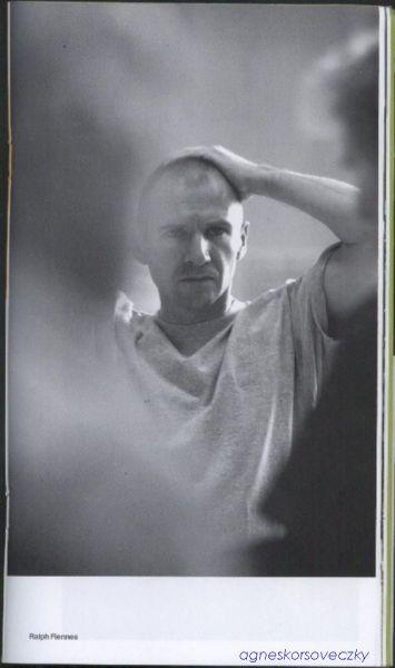 http://4put.ru/pictures/max/272/836364.jpg