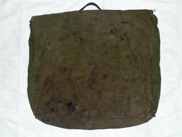 Рюкзаки для девушек: рюкзаки пума, заплечный рюкзак.