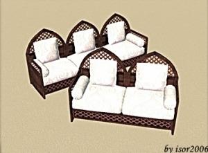 Разная мебель - Страница 2 842289