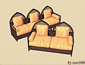 Разная мебель - Страница 2 842291