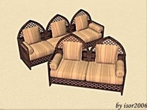 Разная мебель - Страница 2 842295