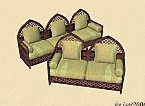 Разная мебель - Страница 2 842298