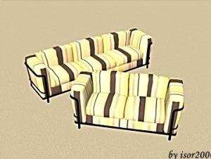 Разная мебель - Страница 2 842315