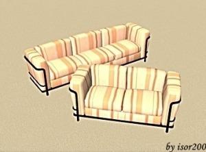 Разная мебель - Страница 2 842316