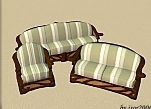 Разная мебель - Страница 2 842350