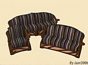 Разная мебель - Страница 2 842356
