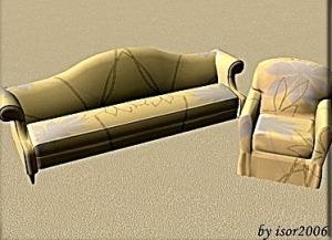 Разная мебель - Страница 2 842370