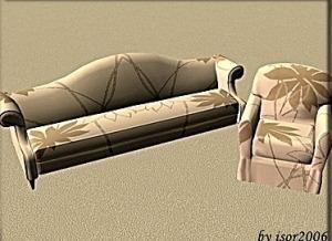 Разная мебель - Страница 2 842371