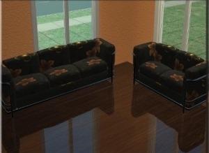 Разная мебель - Страница 2 842376