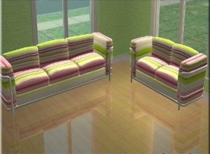 Разная мебель - Страница 2 842379
