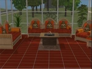Разная мебель - Страница 2 842386