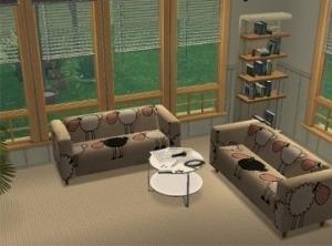 Разная мебель - Страница 2 842391