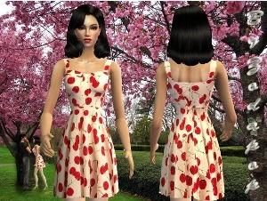 Одежда женская - Страница 6 844983