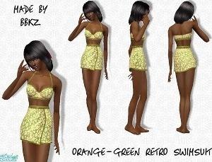Одежда женская - Страница 6 845076
