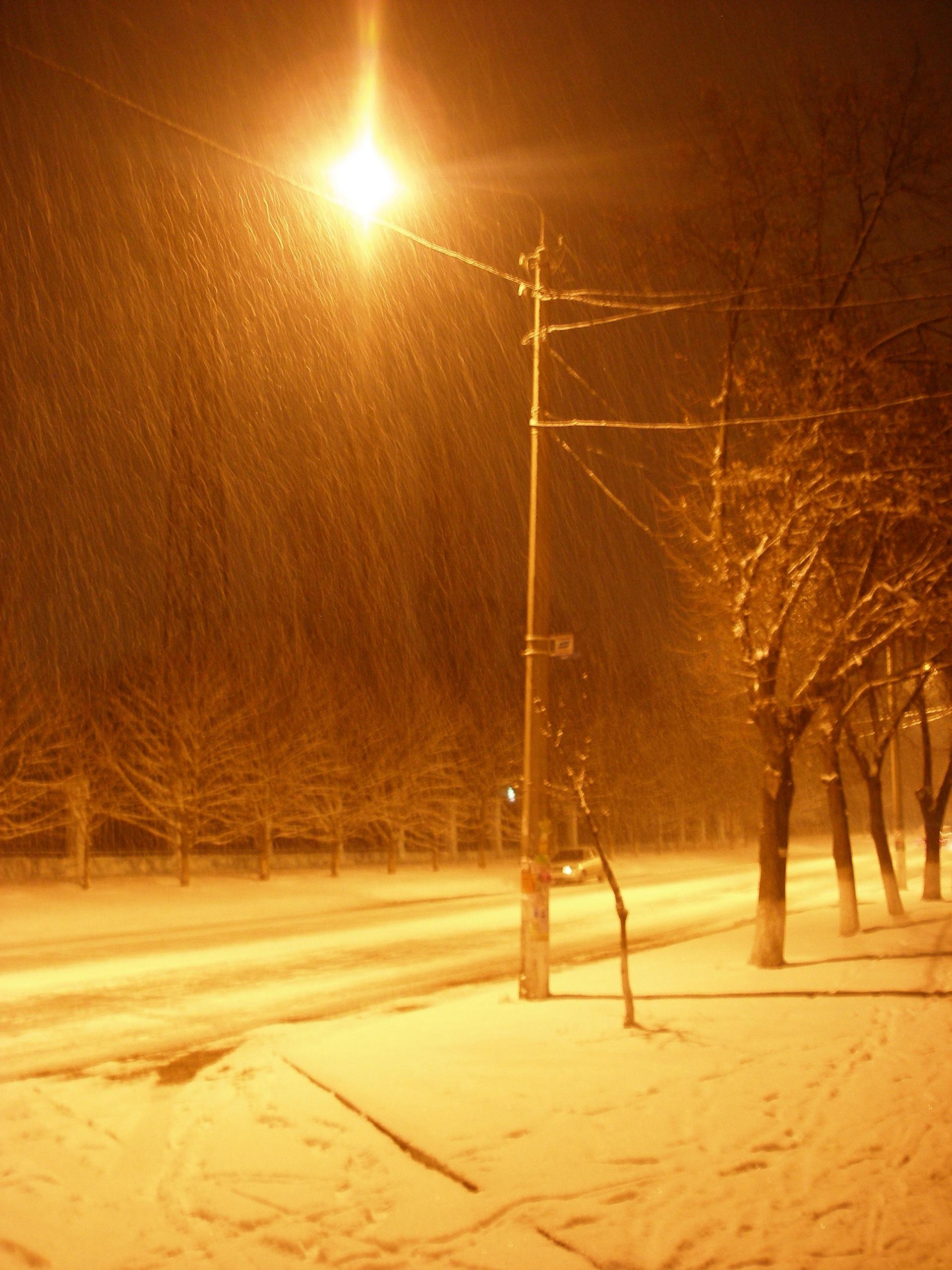 Зима!!!!Снежная  сказка! - Страница 2 845846