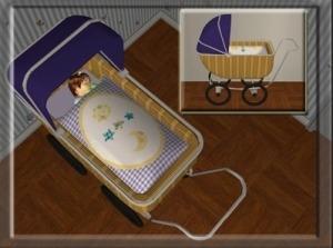 Все для малышей и младенцев - Страница 3 849318