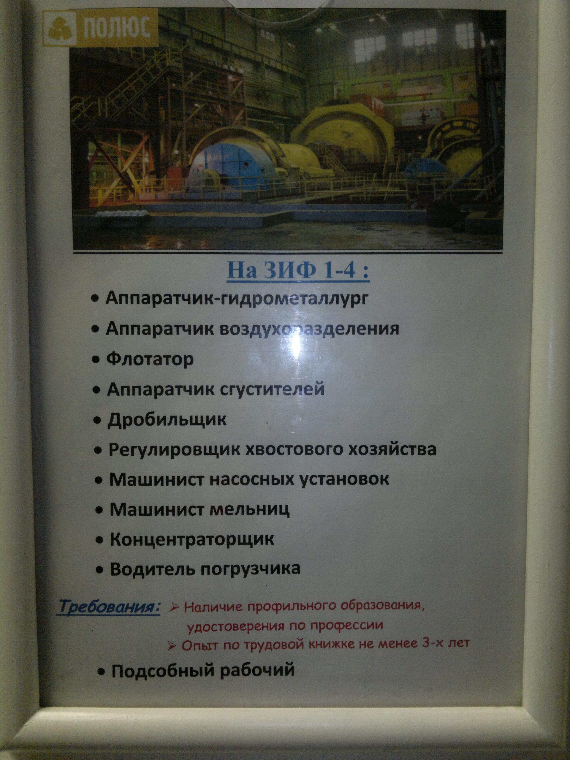 работа-оператор без опыта работы москва