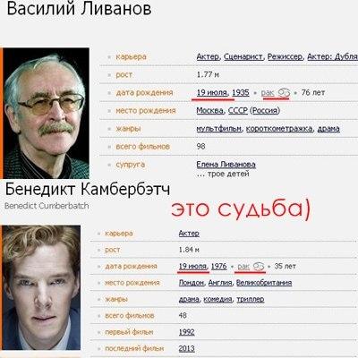 http://4put.ru/pictures/max/279/857481.jpg