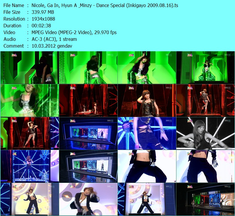 http://4put.ru/pictures/max/279/860136.jpg