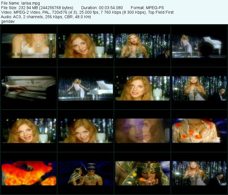 http://4put.ru/pictures/max/283/871418.jpg