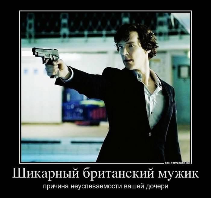 http://4put.ru/pictures/max/283/871777.jpg