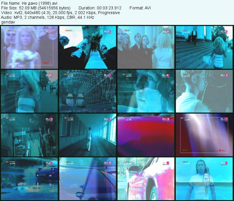http://4put.ru/pictures/max/285/877734.jpg