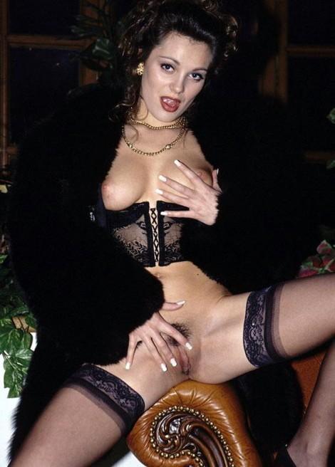 Лаура синклер фото порно