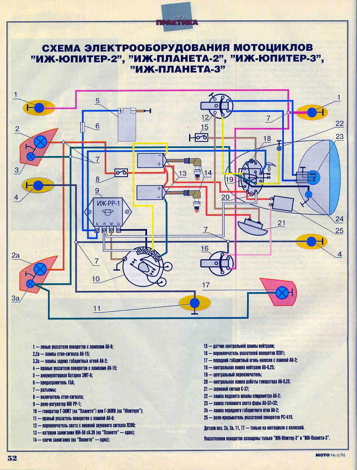 Теплая кофта на пуговицах схема и описание