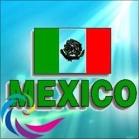 Мексика|За активность в разделе Мексика