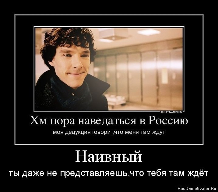 http://4put.ru/pictures/max/293/900277.jpg
