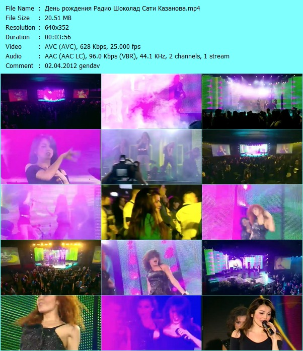 http://4put.ru/pictures/max/294/905461.jpg
