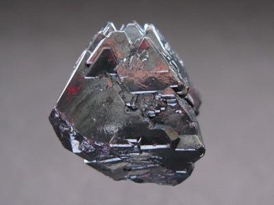 Коллекция минералов Robin73