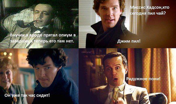 http://4put.ru/pictures/max/297/912882.jpg