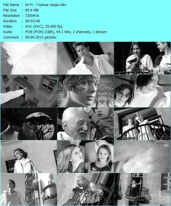 http://4put.ru/pictures/max/298/918144.jpg