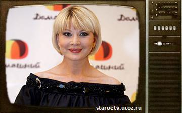 Татьяна Веденеева осталась без работы