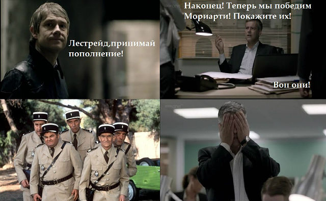 http://4put.ru/pictures/max/300/923637.jpg