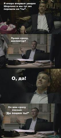 http://4put.ru/pictures/max/300/923640.jpg