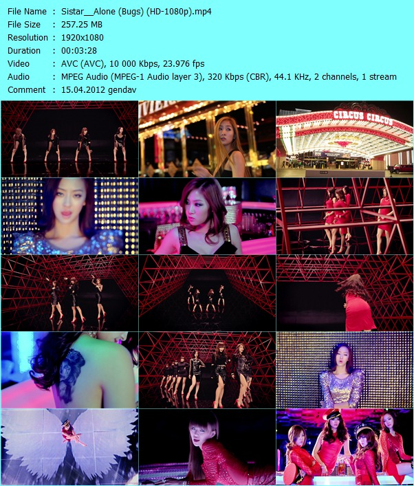 http://4put.ru/pictures/max/302/928143.jpg